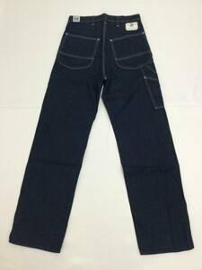 Новый товар   Калифорния Стандартный  Lee 11-W  Художник брюки  30-32 Standard California