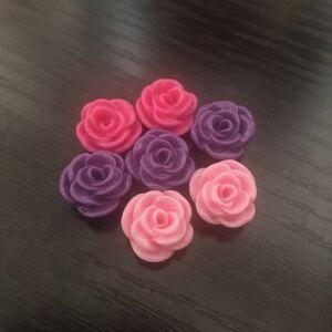 【まとめ買いで無料】 バラ 薔薇