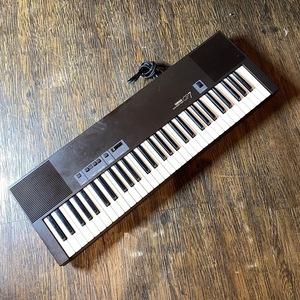 -RARE- YAMAHA CP-7 Stage Piano Keyboard ヤマハ シンセサイザー キーボード ステージピアノ -GRUN SOUND-w855-