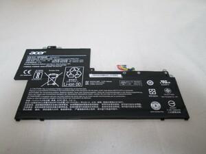 Acer バッテリー AP16A4K / Swift 1 SF113-31-F14Q/P用 正常品 [78192]