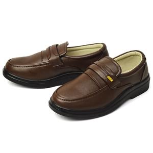 新品■27cm ウォーキング 紳士靴 ビジネスシューズ メンズ 幅広 3EEE ゆったり 紳士靴 カジュアル コンフォート 男 靴