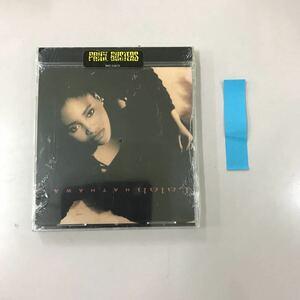 CD 輸入盤未開封【洋楽】長期保存品 HATHAWAY.LALAH