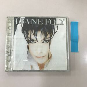 CD 輸入盤未開封【洋楽】長期保存品 CAMELEON