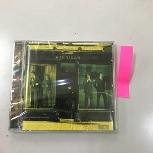 CD 輸入盤未開封【洋楽】長期保存品 RUTH HARRISON