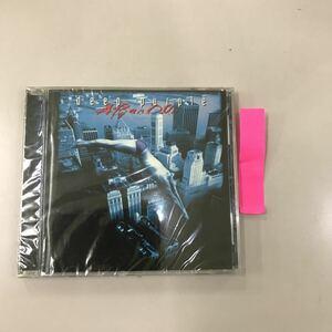 CD 輸入盤未開封【洋楽】長期保存品 deep purple