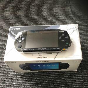 PSP、ゲームソフト まだ使用出来ます!美品です!