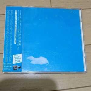 ジョン・レノン&オノ・ヨーコ・ザ・プラスティック・オノ・バンド 平和の祈りをこめて ライヴ・ピース・イン・トロント 1969 CD 送料無料