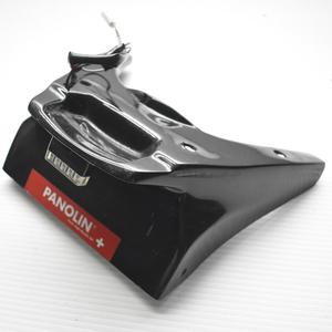 2008年モデル スズキ GSX1300R 隼 K8 FRP A-TECH エーテック FRP フェンダーレス リアフェンダー 【B】AWX