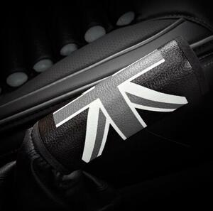 BMW mini ミニクーパー シフトノブ カバー bmwミニクーパーR55 R56 R57 R58 R59 R60 R613