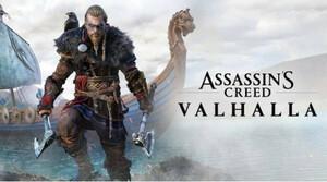 【即日使用可能】PS4用 セーブエディター アサシンクリード ヴァルハラ   ASSASSINS CREED VALHALLA 専用最強ソフト