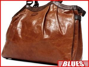 即決★IBIZA★オールレザートートバッグ イビザ メンズ 茶 本革 ハンドバッグ 本皮 かばん 通勤 トラベル 出張 カバン 鞄 レディース