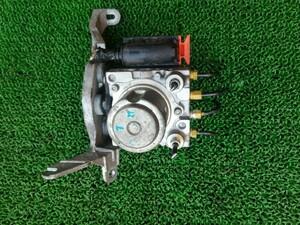 2-1 ホンダ RG1 RG2 RG3 ステップワゴン ABSアクチュエーター ABSユニット