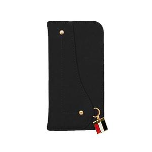 OPPO A73 オッポ スマホケース おしゃれ かわいい 手帳型ケース カバー 国旗 チャーム おしゃれ かわいい T.C
