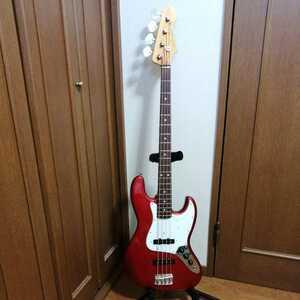 Tokai AJB70 Made in Japan JazzSound トーカイ 東海 日本製