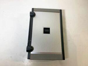 YZ2752**IO-DATA HDA-iE120 120GB HDD hard disk Junk