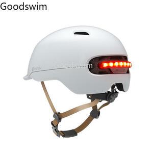 アップグレードXIAOMIスクーターヘルメットXIAOMI M365 鳥QICYCLE折衷スケートボードNINEBOT ES1 E2 ドリフトW1 NINEBOTゴーカートMINIPRO