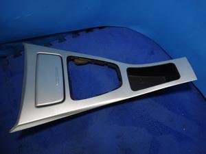 BMW E90 E91 320i 325i 等 Mスポーツ 純正 センター コンソール パネル 灰皿 [7214]