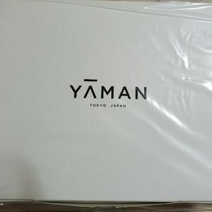 YA-MAN メディリフトアクア (ピンク)