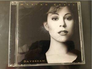 MARIAH CAREY(マライアキャリー)/DAY DREAM