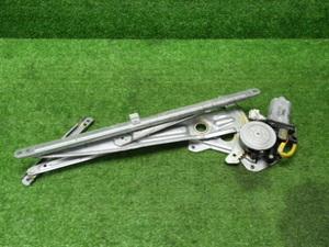 スズキ HA22S アルト 運転席 レギュレーターモーター 201130020