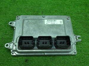 ホンダ GB3/4 フリード エンジンコンピューター 37820-RK8-953 200710128