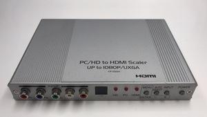 2000126* б/у товар * Lancer ссылка HDMI мощность цифровой видео ske-la-CP-255H