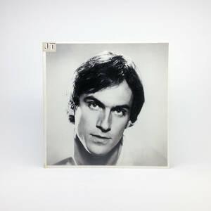 [LP] '77米Orig / James Taylor / JT / 初版JC規格 / OIS付き / 見開きジャケ / Columbia / JC 34811 / Soft Rock / Rock