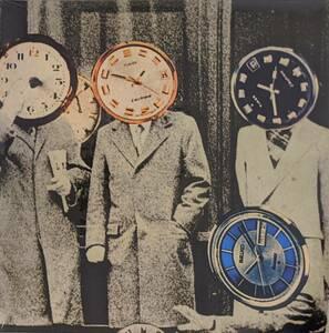 Dedalus デダルス - Dedalus 限定リマスター再発アナログ・レコード