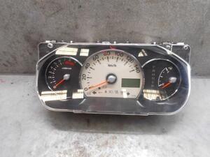 ミラココア DBA-L675S スピードメーター