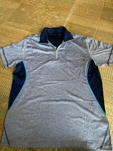 半袖Tシャツ スポーツ Mサイズ