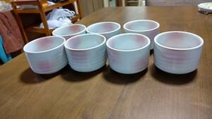 小鉢 7枚セット