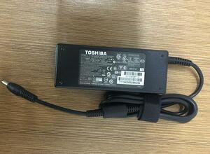 新品  東芝/TOSHIBA dynabook Satellite T572 T572/W3TF T572/W4PH T572/W4TG T572/W4TH T572/W5PH T572/W5TH 電源 ACアダプター