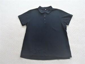 ■トップバリュ(TOPVALU)■半袖のポロシャツ サイズLL■
