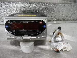 2003г.   Cube  UA-BZ11  аудио  WX-5500MDX [ZNo:31007861] 8268