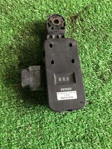 ⑩ トヨタ UCF 30 31 セルシオ 後期 スモッグセンサー 013650-0010 S-7