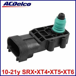 税込 ACDelco ACデルコ 純正 GM Ori フューエルタンク プレッシャーセンサー 燃料タンク圧力センサー 10-21y SRX XT4 XT5 XT6 即納 在庫品