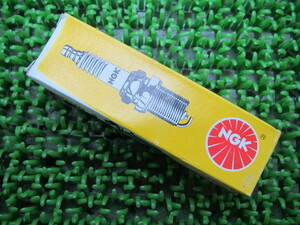 new goods Japan special . industry NGK spark-plug BR8HSA stock have immediate payment Sooner 100 S Sooner 50 S RS