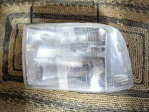 シボレー CHEVROLET S10 ヘッドライト 左右