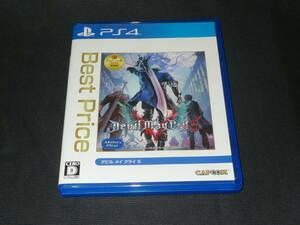 PS4ソフト   デビル メイ クライ 5   [Best Price]