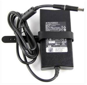 新品  Alienware M11x M11x R2 M11X R3 電源 ACアダプター 充電器 19.5V 4.62A 電源ケーブル付属