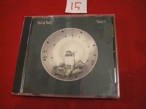 ⑮即決CD! 奥田民生 FAIL BOXの商品画像