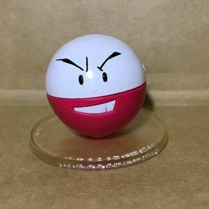 美品 ポケモン モンコレ モンスターコレクション フィギュア マルマイン