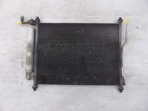 t エブリイ エブリィ エブリー エヴリィ エブリイバン DA64V エブリー DA64W エアコンコンデンサー エアコン コンデンサー 95310-68H00