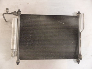 エブリイ エブリィ エブリー エヴリィ エブリイバン DA64V DA64W エアコンコンデンサー エアコン コンデンサー No. 95310-68H00