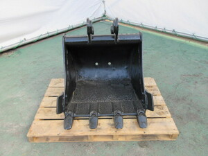 FS14 重機 用 バケット ピン径39mm 幅560mm ユンボ 建設機械