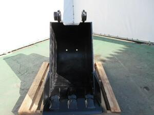 FS35 重機 用 バケット ピン径60mm 幅560mm ユンボ 建設機械