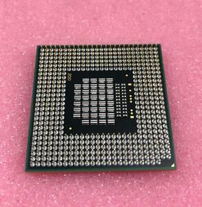 【中古パーツ】【CPU】複数可 まとめ買いと送料がお得!! (在庫35枚) INTEL Core2 Duo T7300 2.0GHz SLA45 管: T7300