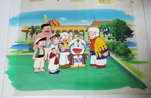 Doraemon рост futoshi. гонг bi Anna ito телевизор книга с картинками версия право цифровая картинка