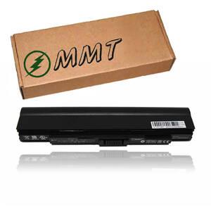 エイサー 新品 Acer Aspire 1830T Series U544G32n 1830TZ-U544G50n AL10C31 AL10D56 互換バッテリー PSE認定済 保険加入済