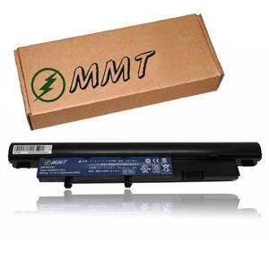 エイサー 新品 Acer Aspire 3810T 4810T 5810T 5810TG 5410 5538 5538G 互換バッテリー PSE認定済 保険加入済